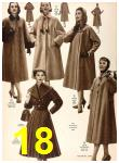 1956 Sears Fall Winter Catalog, Page 18
