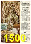 1976 Sears Fall Winter Catalog, Page 1500