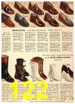 1949 Sears Spring Summer Catalog, Page 122