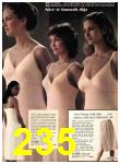 1980 Sears Spring Summer Catalog, Page 235