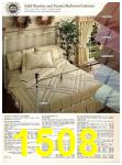 1983 Sears Fall Winter Catalog, Page 1508