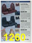 1991 Sears Spring Summer Catalog, Page 1260