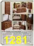 1973 Sears Spring Summer Catalog, Page 1281