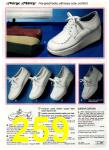 1981 Montgomery Ward Spring Summer Catalog, Page 259
