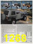 1993 Sears Spring Summer Catalog, Page 1268