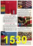 1969 Sears Spring Summer Catalog, Page 1530