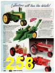 2000 Sears Christmas Book, Page 258