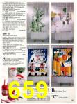1992 Sears Christmas Book, Page 659