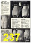 1981 Montgomery Ward Spring Summer Catalog, Page 237