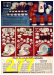 1969 Montgomery Ward Christmas Book, Page 277