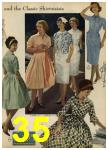 1959 Sears Spring Summer Catalog, Page 35